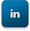 Freelance Writer Richard Crowhurst is on LinkedIn