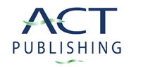 ACT Publishing logo