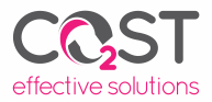 Co2st Effective SolutionsBejo logo