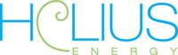 Helius Energy plc
