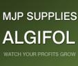 MJP Supplies Ltd